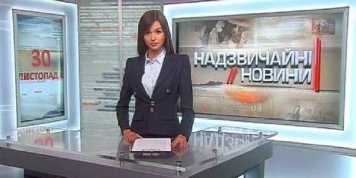 Совершено нападение на дом телеведущей Подробнее читайте на Юж-Ньюз: http://xn----ktbex9eie.com.ua/archives/16805