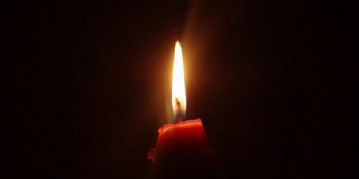 Умер народный артист Украины Подробнее читайте на Юж-Ньюз: http://xn----ktbex9eie.com.ua/archives/16919