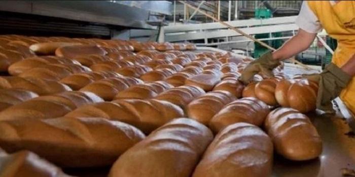 Хлеб может подорожать на 30% — СМИ Подробнее читайте на Юж-Ньюз: http://xn----ktbex9eie.com.ua/archives/16817