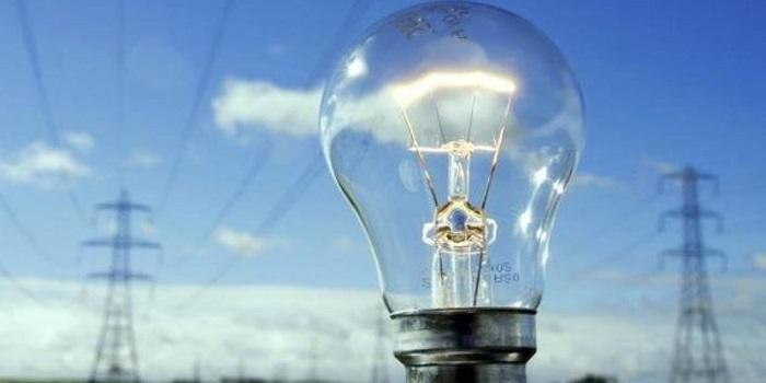 НКРЭКУ подняла тарифы на поставки электроэнергии Подробнее читайте на Юж-Ньюз: http://xn----ktbex9eie.com.ua/archives/17058