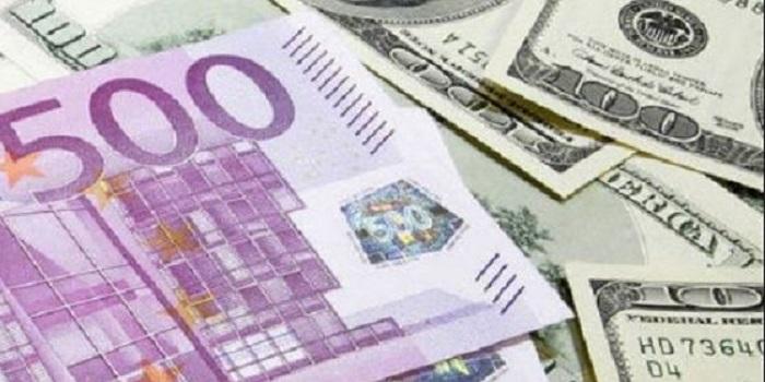 В Украине начали действовать новые правила расчета курса гривны к доллару Подробнее читайте на Юж-Ньюз: http://xn----ktbex9eie.com.ua/archives/16237