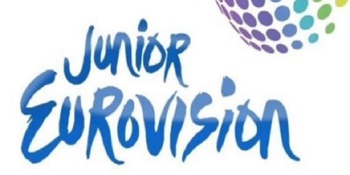 Украина будет участвовать в детском Евровидении-2018 Подробнее читайте на Юж-Ньюз: http://xn----ktbex9eie.com.ua/archives/16480