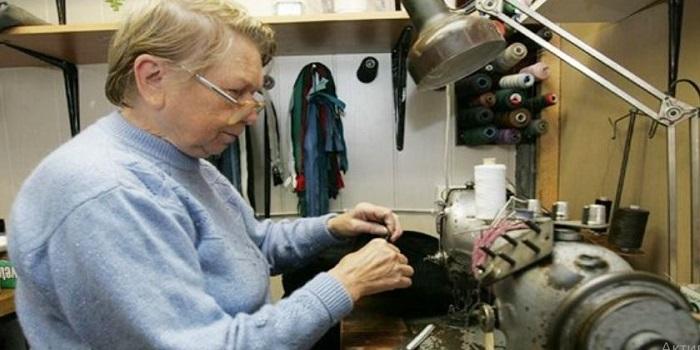 Работающих украинских пенсионеров не лишат пенсии — Минсоцполитики Подробнее читайте на Юж-Ньюз: http://xn----ktbex9eie.com.ua/archives/18620