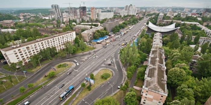 В Киеве предложили переименовать бульвар Дружбы народов в честь Джона Маккейна Подробнее читайте на Юж-Ньюз: http://xn----ktbex9eie.com.ua/archives/19705