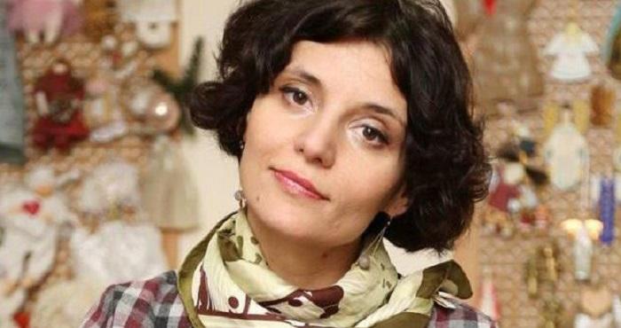Психолог Светлана Ройз: Родителям нужно запомнить, что не ребенок – для школы, а школа – для ребенка Подробнее читайте на Юж-Ньюз: http://xn----ktbex9eie.com.ua/archives/19944