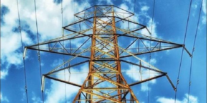 В Украине подорожает электроэнергия: стали известны дата и новый тариф Подробнее читайте на Юж-Ньюз: http://xn----ktbex9eie.com.ua/archives/16589