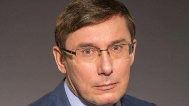 Луценко отказался от встречи с журналисткой в эфире Радио Свобода Подробнее читайте на Юж-Ньюз: http://xn----ktbex9eie.com.ua/archives/20943