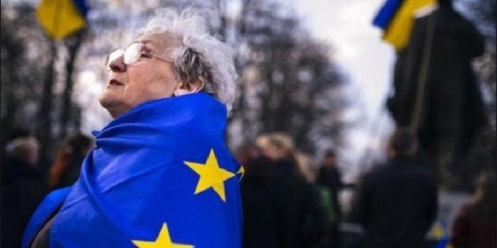 Выйти на пенсию смогут не все: украинцам подготовили неприятный подарок Подробнее читайте на Юж-Ньюз: http://xn----ktbex9eie.com.ua/archives/21311