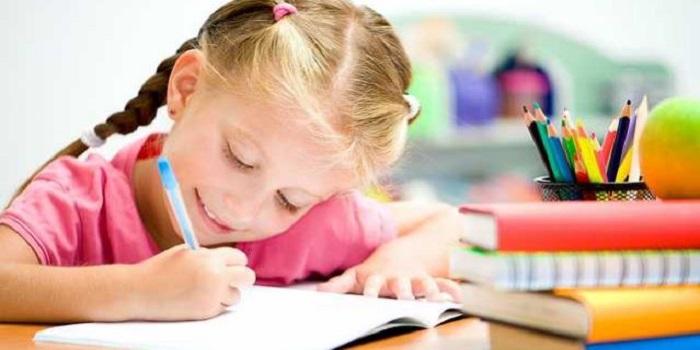 Родители в шоке: названы причина и детали скандального нововведения в украинских школах Подробнее читайте на Юж-Ньюз: http://xn----ktbex9eie.com.ua/archives/22122