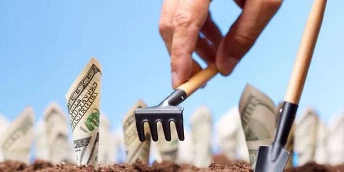 Николаевские фермеры получили более 24 млн помощи из бюджета Подробнее читайте на Юж-Ньюз: http://xn----ktbex9eie.com.ua/archives/22350