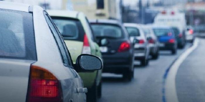 В Украине ужесточат правила для автомобилистов: что нужно знать Подробнее читайте на Юж-Ньюз: http://xn----ktbex9eie.com.ua/archives/22447
