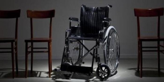 В Запорожье умственно отсталых людей с инвалидностью использовали как рабов — прокуратура Подробнее читайте на Юж-Ньюз: http://xn----ktbex9eie.com.ua/archives/22583