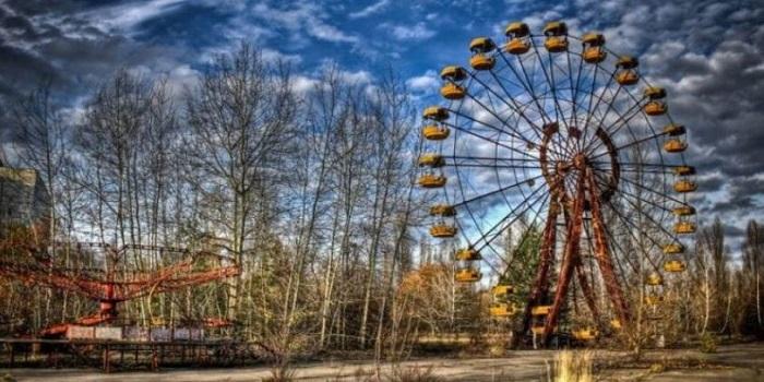 В Чернобыльской зоне отчуждения открыли четыре новых туристических маршрута Подробнее читайте на Юж-Ньюз: http://xn----ktbex9eie.com.ua/archives/22687