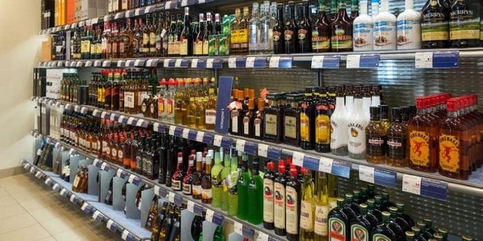 В Украине подорожает алкоголь: названы новые цены Подробнее читайте на Юж-Ньюз: http://xn----ktbex9eie.com.ua/archives/23368