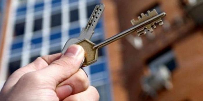 Украинцам раздают бесплатное жилье: кто может претендовать Подробнее читайте на Юж-Ньюз: http://xn----ktbex9eie.com.ua/archives/23511