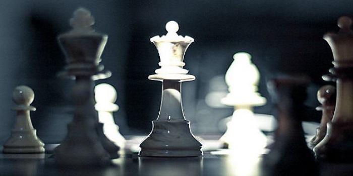 Украинские шахматисты продолжают побеждать на шахматной Олимпиаде Подробнее читайте на Юж-Ньюз: http://xn----ktbex9eie.com.ua/archives/23880
