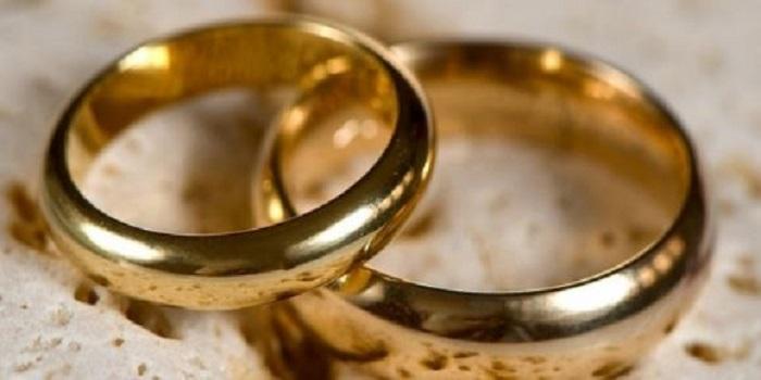 В Раде приняли жесткий закон о женитьбе Подробнее читайте на Юж-Ньюз: http://xn----ktbex9eie.com.ua/archives/21151