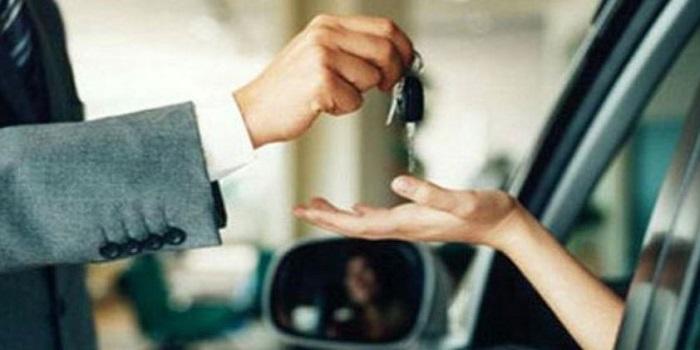 Временный талон с номерами и договор купли-продажи — как изменились правила регистрации автомобиля Подробнее читайте на Юж-Ньюз: http://xn----ktbex9eie.com.ua/archives/20207