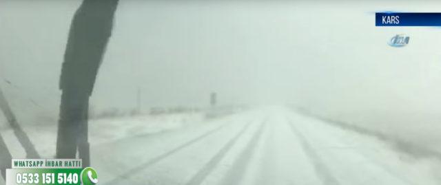 Турцию замело снегом: ужасающие кадры неожиданной стихи  Подробнее читайте на Юж-Ньюз: http://xn----ktbex9eie.com.ua/archives/20481