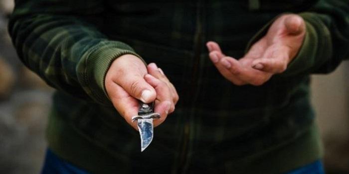 Рецидивистов, напавших в Южноукраинске на парня, будут судить Подробнее читайте на Юж-Ньюз: http://xn----ktbex9eie.com.ua/archives/22188