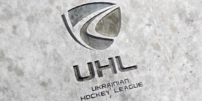 Украинская хоккейная лига: интересные сюрпризы на матче-открытии Подробнее читайте на Юж-Ньюз: http://xn----ktbex9eie.com.ua/archives/22372