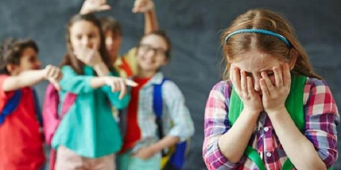 Буллинг в законе: как депутаты предлагают бороться с детской агрессией Подробнее читайте на Юж-Ньюз: http://xn----ktbex9eie.com.ua/archives/23161