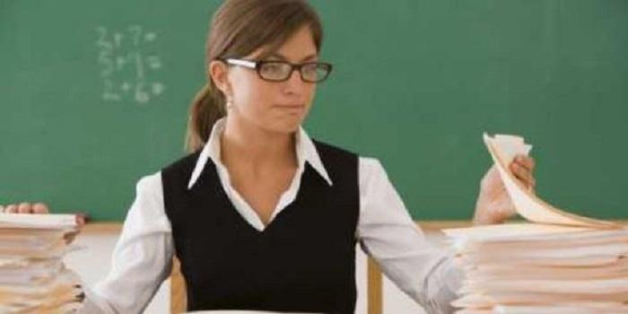 Учителя в Украине получат новые льготы Подробнее читайте на Юж-Ньюз: http://xn----ktbex9eie.com.ua/archives/20422