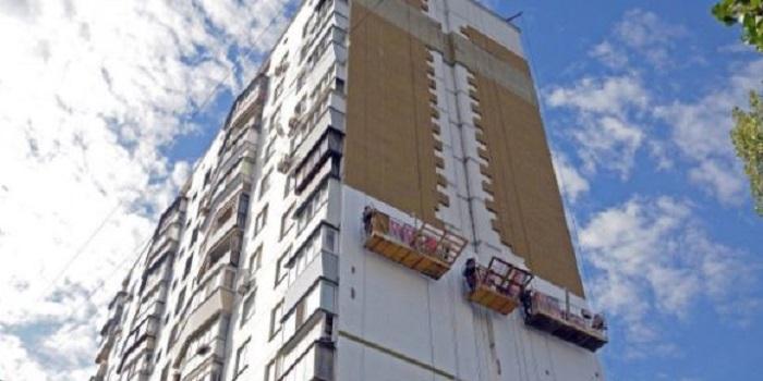 Правительство профинансировало «теплые» кредиты только на полгода, — «Наш край» призывает возобновить программу Подробнее читайте на Юж-Ньюз: http://xn----ktbex9eie.com.ua/archives/22023