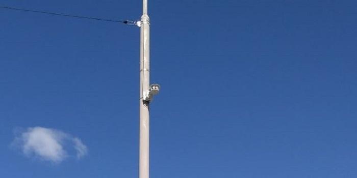 В Южноукраїнську встановлені системи відеоспостереження фото Подробнее читайте на Юж-Ньюз: http://xn----ktbex9eie.com.ua/archives/23546
