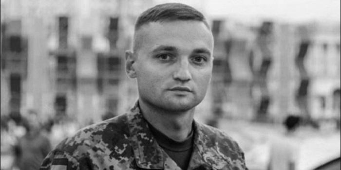 Самоубийство военного летчика Волошина: в полиции назвали три версии Подробнее читайте на Юж-Ньюз: http://xn----ktbex9eie.com.ua/archives/20434