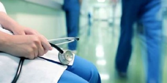 Украинцев атакует страшный вирус: медики разводят руками, поражается нервная система Подробнее читайте на Юж-Ньюз: http://xn----ktbex9eie.com.ua/archives/23040