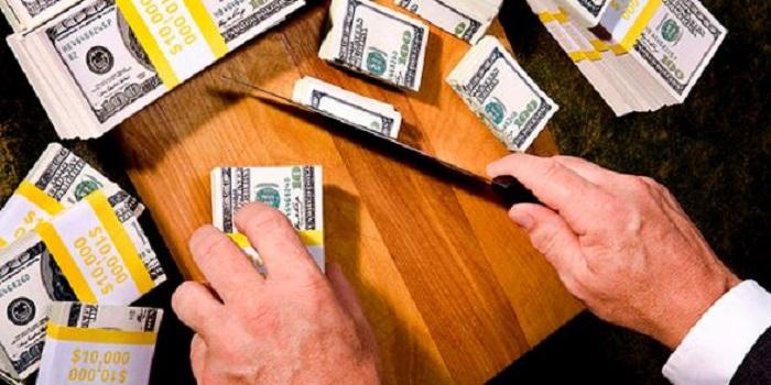 Найти 130 миллиардов. Какие налоги поднимут в следующем году Подробнее читайте на Юж-Ньюз: http://xn----ktbex9eie.com.ua/archives/23183