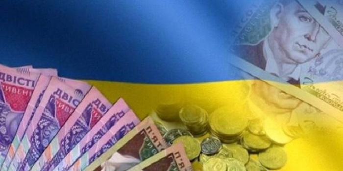 Дополнительные риски и нагрузка: украинцам рассказали об отмене субсидий Подробнее читайте на Юж-Ньюз: http://xn----ktbex9eie.com.ua/archives/20723