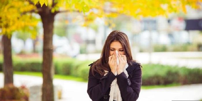 Осень опасная пора года: эти 7 простых правил уберегут ваше здоровье Подробнее читайте на Юж-Ньюз: http://xn----ktbex9eie.com.ua/archives/21337