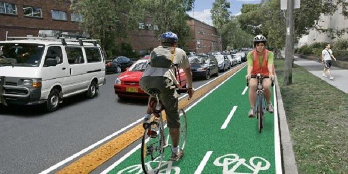 Асоціація велосипедистів Южноукраїнська запрошує взяти участь у опитуванні стосовно стану велоінфраструктури в місті Подробнее читайте на Юж-Ньюз: http://xn----ktbex9eie.com.ua/archives/21927