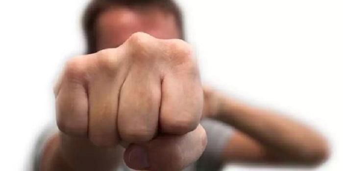 В МВД начали действовать новые правила реагирования на домашнее насилие Подробнее читайте на Юж-Ньюз: http://xn----ktbex9eie.com.ua/archives/21822
