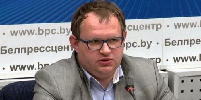 Беларусь отказывается от сотрудничества с МВФ Подробнее читайте на Юж-Ньюз: http://xn----ktbex9eie.com.ua/archives/21469