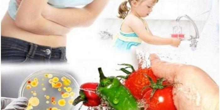 В Южноукраинске увеличился рост острых кишечных инфекционных заболеваний Подробнее читайте на Юж-Ньюз: http://xn----ktbex9eie.com.ua/archives/20771