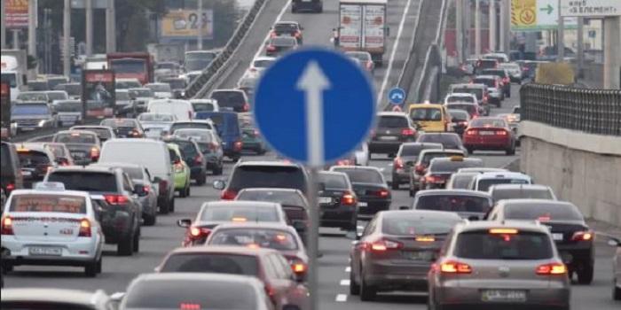 Кабмин ввел новые правила регистрации авто: что изменилось Подробнее читайте на Юж-Ньюз: http://xn----ktbex9eie.com.ua/archives/20905
