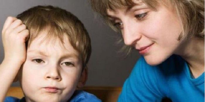 Как говорить с детьми о матерных словах? Подробнее читайте на Юж-Ньюз: http://xn----ktbex9eie.com.ua/archives/21118