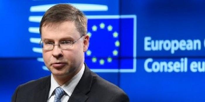 МВФ дает добро: в Украину приедет зампред Еврокомисии для подписания транша на 1 млрд. долларов Подробнее читайте на Юж-Ньюз: http://xn----ktbex9eie.com.ua/archives/21480