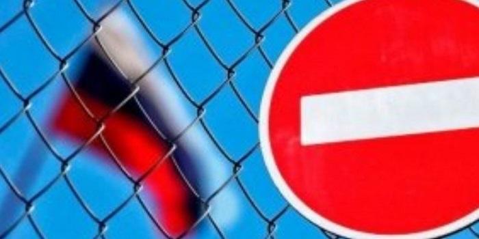 Во Львове устроили тотальный запрет русскоязычной культуре Подробнее читайте на Юж-Ньюз: http://xn----ktbex9eie.com.ua/archives/22668