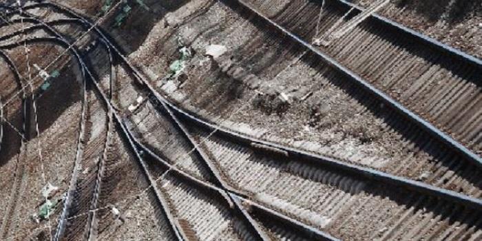 Омелян должен быть уволен после обвинений в незаконном обогащении и заявлений о миллиардных кражах на подотчетной ему железной дороге — Сергей Шахов Подробнее читайте на Юж-Ньюз: http://xn----ktbex9eie.com.ua/archives/22861