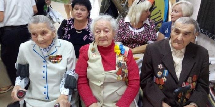 Южноукраїнськ — ВІДБУВСЯ ЗАХІД «УКРАЇНА – ЗЕМЛЯ ГЕРОЇЧНОГО НАРОДУ» Подробнее читайте на Юж-Ньюз: http://xn----ktbex9eie.com.ua/archives/23116