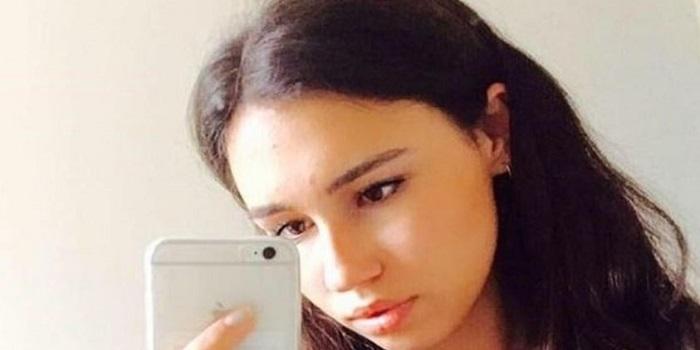 В Ницце из-за съеденного сэндвича умерла дочь миллионера Подробнее читайте на Юж-Ньюз: http://xn----ktbex9eie.com.ua/archives/23347