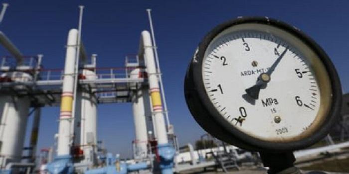 Кабмин решил не повышать цены на газ Подробнее читайте на Юж-Ньюз: http://xn----ktbex9eie.com.ua/archives/23856