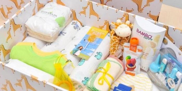 Где и как в Украине можно получить «пакет малыша» после выписки матери из роддома Подробнее читайте на Юж-Ньюз: http://xn----ktbex9eie.com.ua/archives/20782