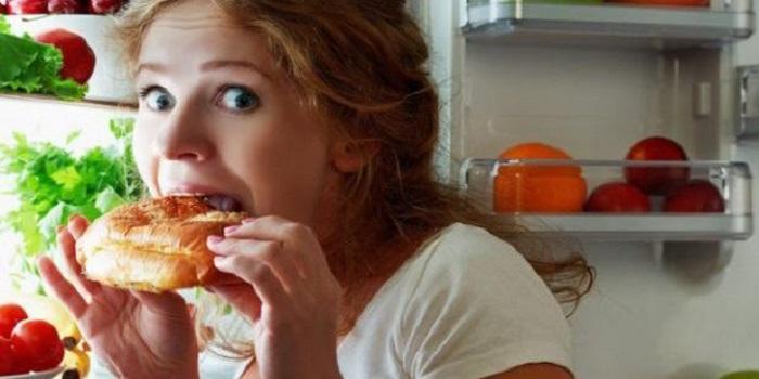 Сколько раз в день нужно есть, чтобы не толстеть Подробнее читайте на Юж-Ньюз: http://xn----ktbex9eie.com.ua/archives/21129