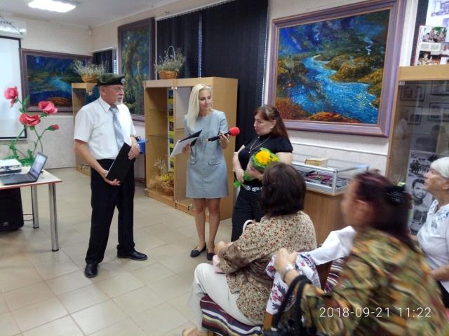 Южноукраїнськ — ВІДБУВСЯ ЗАХІД «УКРАЇНА – ЗЕМЛЯ ГЕРОЇЧНОГО НАРОДУ». ФОТО.  Подробнее читайте на Юж-Ньюз: http://xn----ktbex9eie.com.ua/archives/23116