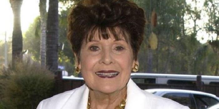 Скончалась звезда сериала «Санта Барбара» Сьюзан Браун Подробнее читайте на Юж-Ньюз: http://xn----ktbex9eie.com.ua/archives/20380